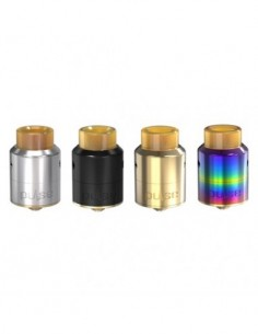 Vandy Vape Pulse 22 BF RDA Tank(22mm) 0