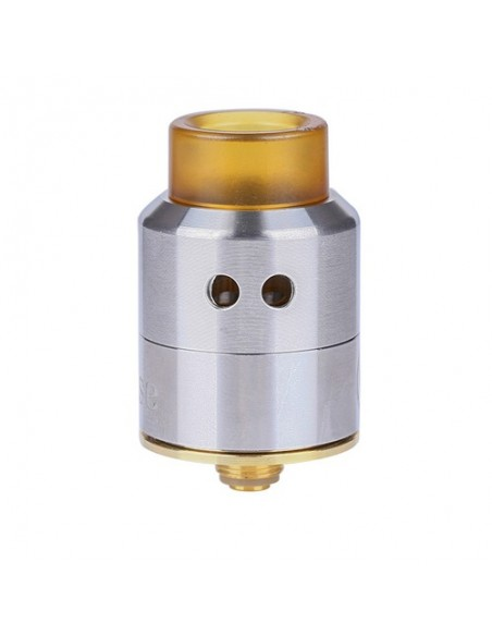 Vandy Vape Pulse 22 BF RDA Tank(22mm) 2