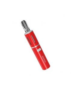 Vapmod Xtube 710 Vape Pen 900mAh For Thick Oil Vaporizer