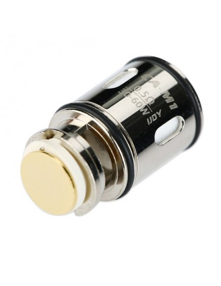 IJOY Captain CA Replacement Coil (M1/M2/CA2/CA3/CA8) 2