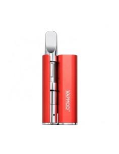 Vapmod Magic 710 Herbal Starter Kit 380mAh Concentrate Vaporizer With Xtank Pro Cartridge