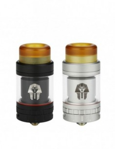 Digiflavor Pharaoh Mini 2ML RTA 0