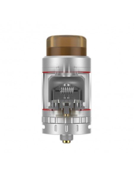 Digiflavor Pharaoh Mini 2ML RTA 2