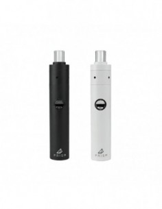 KandyPens Prism Plus Vaporizer Kit For Wax/Dabs/Oils 0