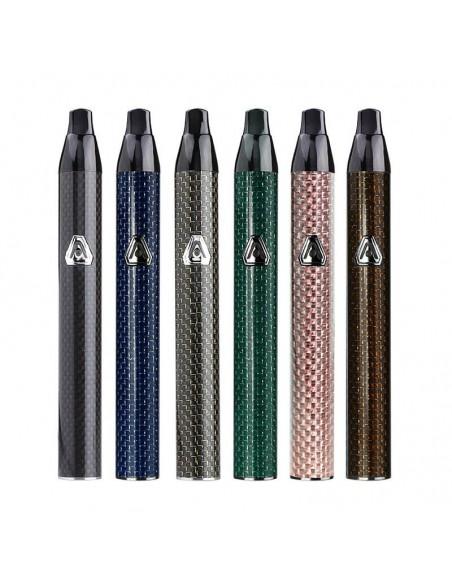 Atmos Jump Vape Pen For Dry Herb 0