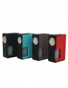 Vandy Vape Pulse BF Box Mod 8ml 0