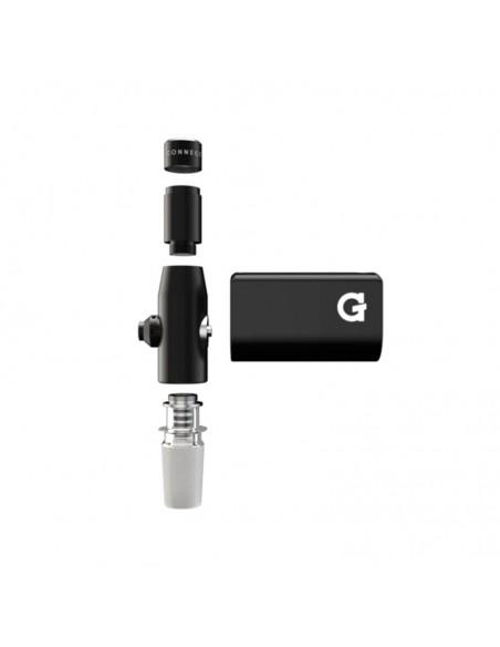 G Pen Connect Vaporizer eNail For Concentrate 2