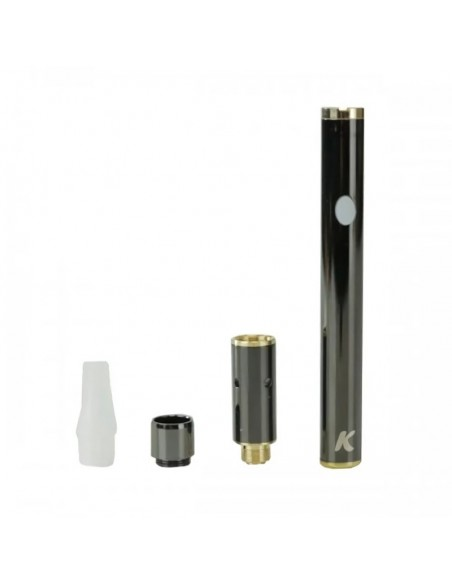 KandyPens K-stick Supreme Vaporizer Pen For Wax/Dabs 3