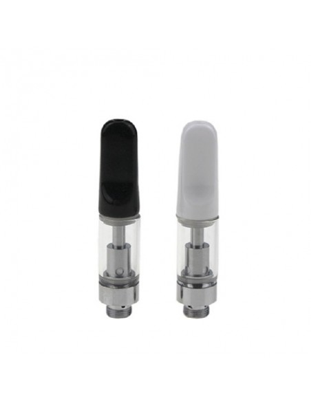 CCELL Type Ceramic Tip Oil Cartridge Coil 0