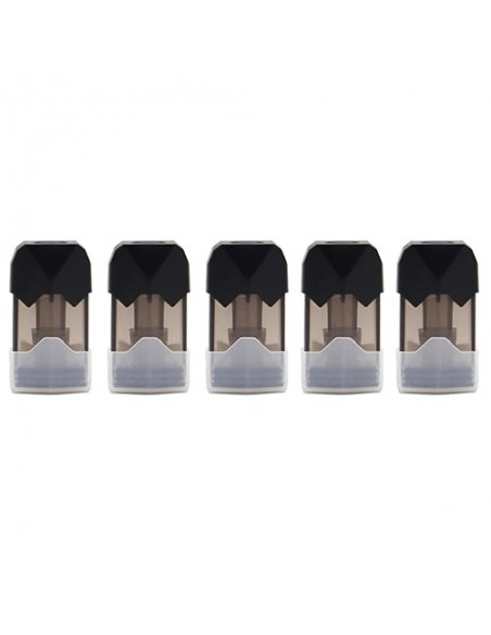 Aroten Pod Kit Replacement Cartridge - 1.8ml 1