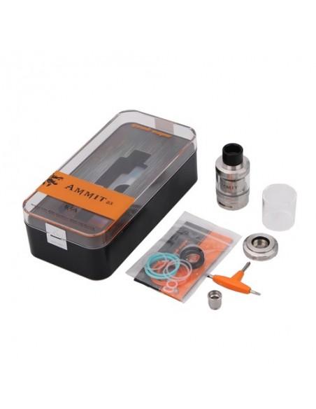 Geekvape Ammit RTA Tank(25mm) 1