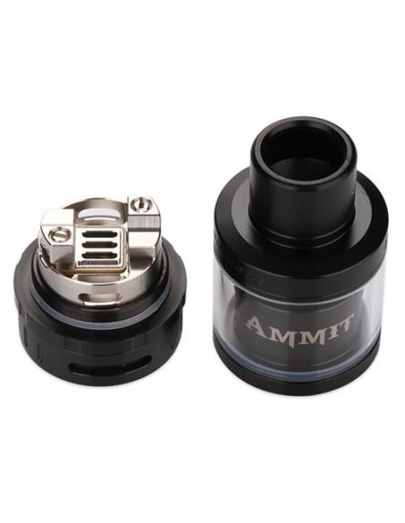 Geekvape Ammit RTA Tank(25mm) 2