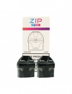 Usonicig Zip Pod Cartridge 2pcs 0