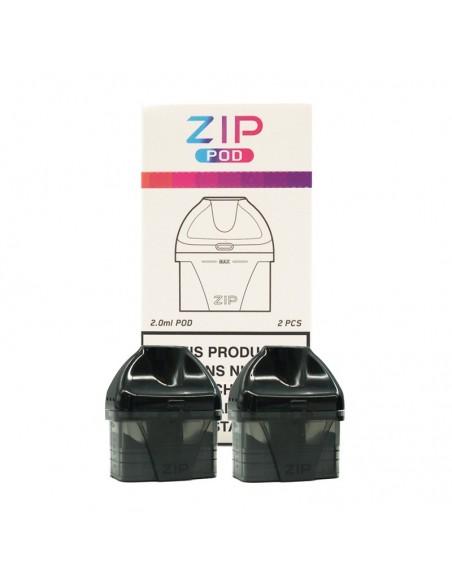 Usonicig Zip Pod Cartridge 2pcs 0