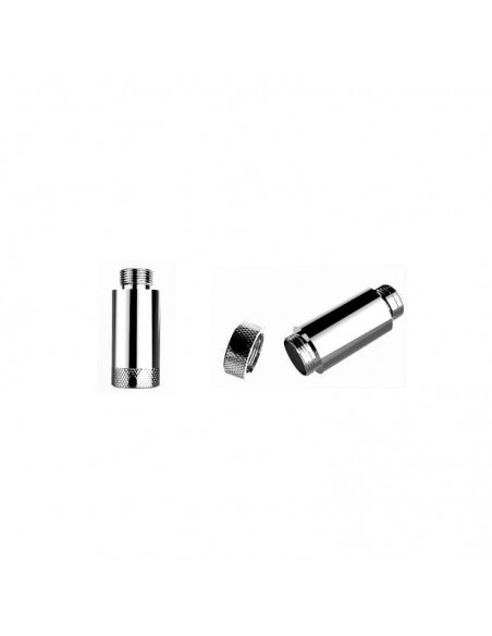 Airis 8 Replacement Coils 2