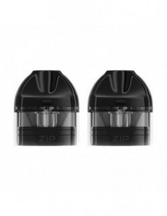 Usonicig Zip Pod Cartridge 2pcs