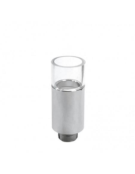Airis Quaser Replacement Coils 1