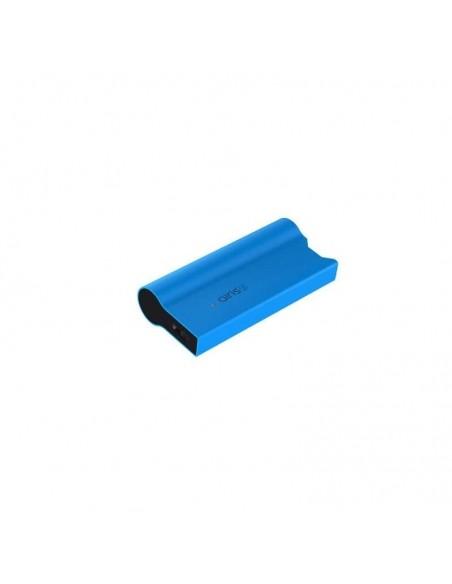 Airis J Vape Mod 420mAh Compatible with Juul Pod 3