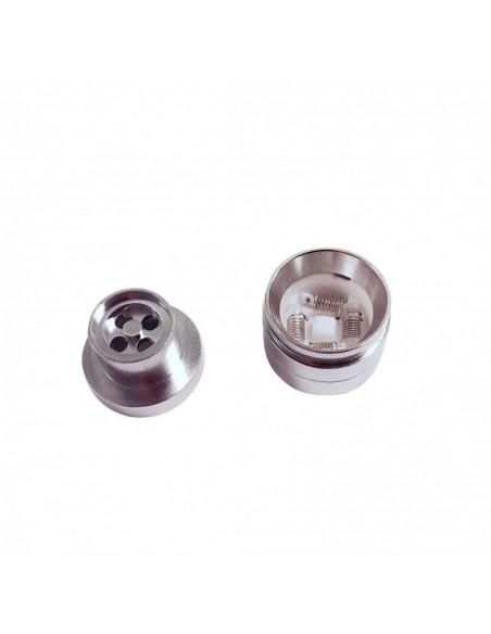 Vapmod Stoner-X Replacement Coils 1