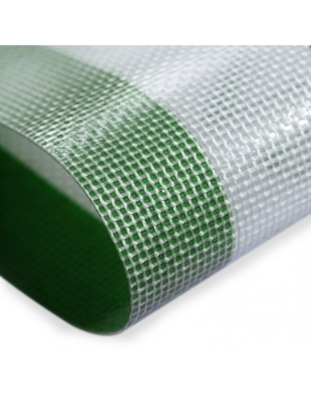 LTQ Vapor Silicone Mat 1