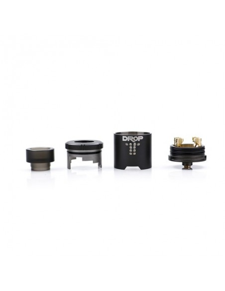 Digiflavor Drop RDA Tank(24mm) 2