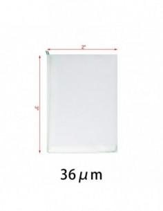 LTQ Vapor Rosin Press Bag 5pcs