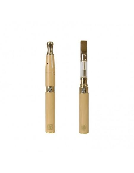 Kandypens Amber Rose Vape Pen For Wax/Oil Vaporizer 0