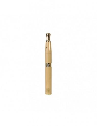 Kandypens Amber Rose Vape Pen For Wax/Oil Vaporizer Champ Gold Kit 1pcs:0 US