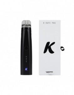 Kandypens K-Vape Pro Vaporizer For Dry Herb 0