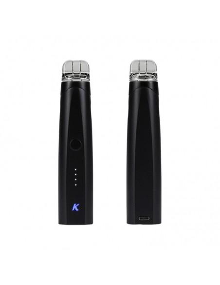 Kandypens K-Vape Pro Vaporizer For Dry Herb 2