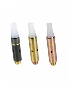 Kandypens K-stick Supreme Atomizer For Wax 0