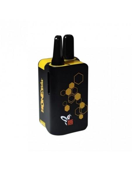 Honeystick Beemaster Twin 510 Battery 0