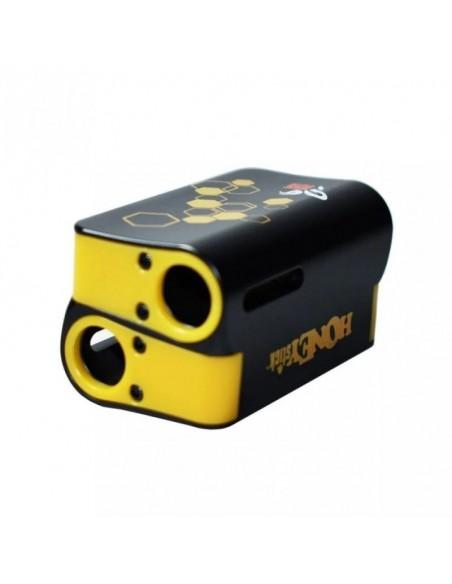 Honeystick Beemaster Twin 510 Battery 2