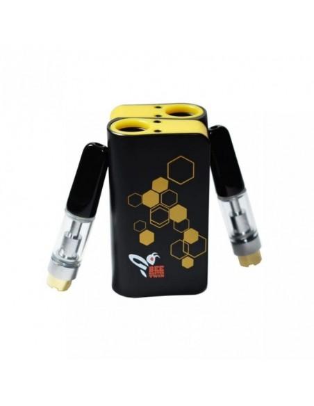 Honeystick Beemaster Twin 510 Battery 3