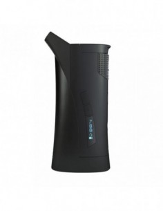G Pen Roam Vaporizer For Wax 0