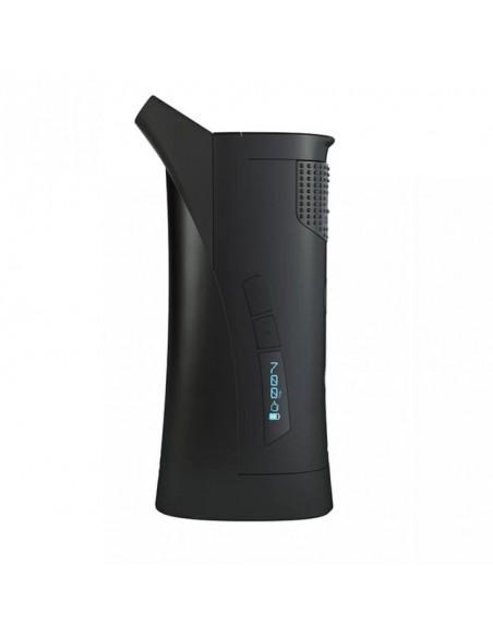 G Pen Roam Vaporizer For Wax 0