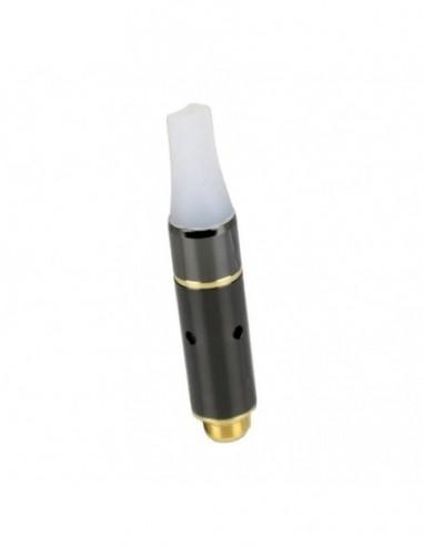 Kandypens K-stick Supreme Atomizer For Wax Gold 1pcs:0 US