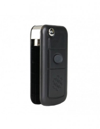 Honeystick Minimax Pro 510 Battery 650mAh Black Mod 1pcs:0 US