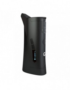 G Pen Roam Vaporizer For Wax 0 2