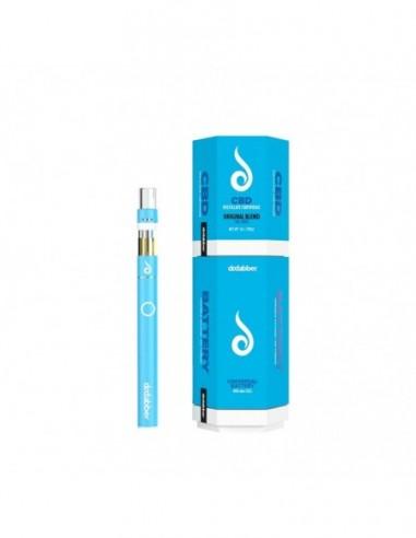 Dr. Dabber CBD Vape Pens Original Blend 1pcs:0 US