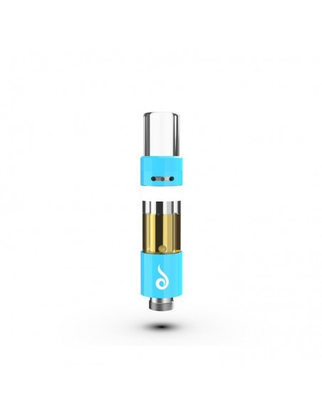 Dr. Dabber CBD Cartridges Original Blend cartridge 1pcs:0 US