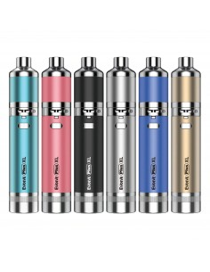 Yocan Evolve Plus XL For...