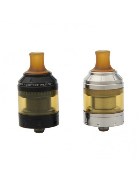 Vandy Vape Berserker MTL RTA 24mm 2ml/4.5ml 6