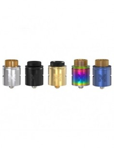 Eleaf iJust Mini Starter Kit 1100mAh | Vape4Ever