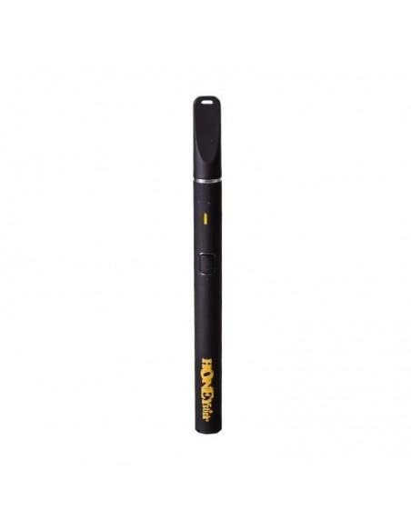Honeystick Rip And Ditch Vape Pen Disposable 0