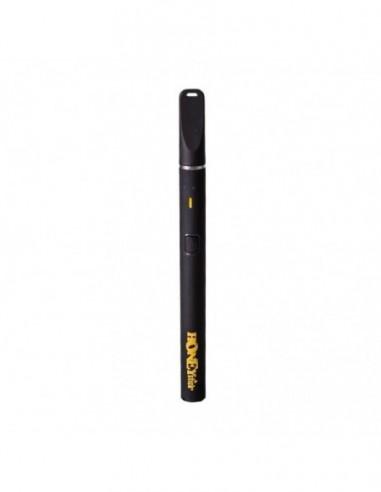 Honeystick Rip And Ditch Vape Pen Disposable Black 1pcs:0 US