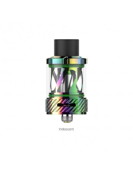 Uwell Nunchaku 80W TC Kit 3