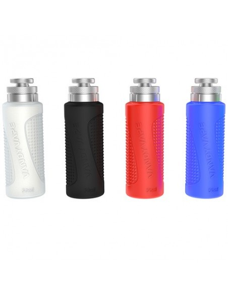 Vandy Vape Refill Bottle(30ml&50ml)-For Vandy Vape Pulse 80W Box Mod 0
