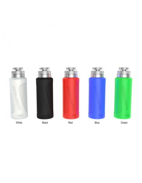 Vandy Vape Refill Bottle(30ml&50ml)-For Vandy Vape Pulse 80W Box Mod 1