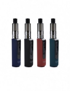 JUSTFOG P16A Starter Kit-1.9 ml &900mah 0